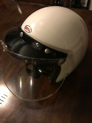 f43a66ab TOPTEX BELL HELMET, Vintage, Mountain Hiking - $75.00 | PicClick