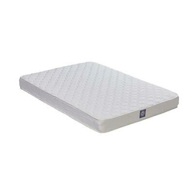 Signature Sleep Essential 6 inch Double Mattress