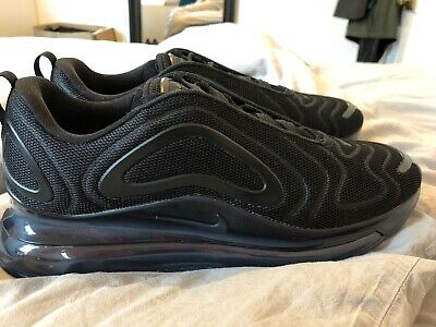 cheap for discount 11de0 650df Nike Airmax 720 Trainers NEW UK 10 £155