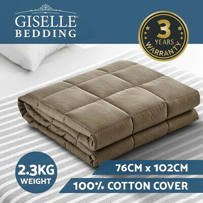 Giselle Bedding Bamboo Microfibre Microfiber Quilt Cover Doona Comforter King