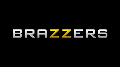 | SALE | Brazzers Premium Lifetime Account [Quick Delivery]