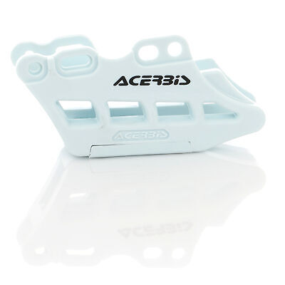Acerbis 0021685.030 kit passacatena + cruna per Honda CRF 450R/250R IT
