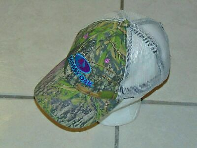 db95e2cb5577e 12 AWESOME MOSSY Oak® Camo Hunting Club Hats with YOUR Club Name ...