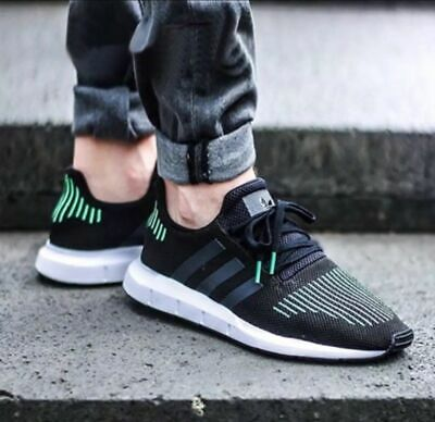 adidas Swift Run Sneaker |