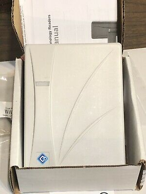 New Ge Interlogix 521210001 Proximity Card Reader Kit T-520Sw 450222001 Box