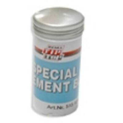 SPECIAL CEMENT TIP TOP RAS TUBELESS (40g)