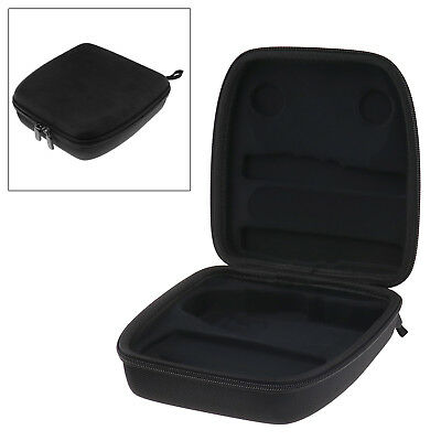 Portable Storage Hard Bag Waterproof Carry Travel Drone Case For DJI MAVIC Air