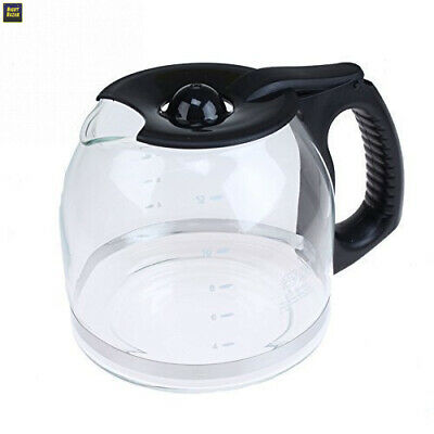 First4spares Cruche de verre pour cafetière Morphy Richards Mattino Accents