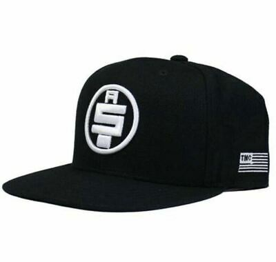 57780a49cfdc1 Men Hat Nipsey Hussle Cap All Money In Snapback Hat High Quality Baseball