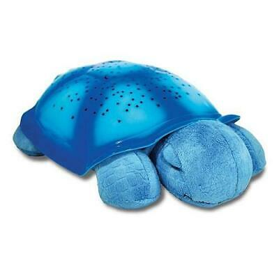 Cloud B Twilight Turtle Night Light