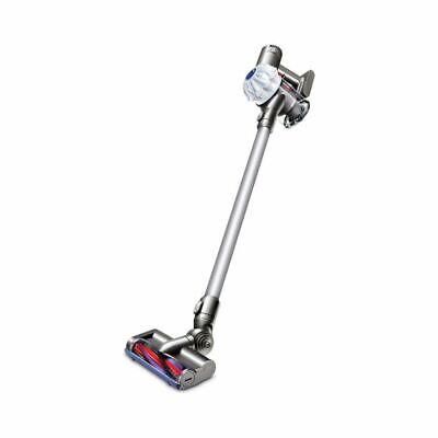 Dyson V6 Cord Free Cordless Vacuum Cleaner - Free 1 Year Guarantee