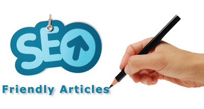 Online SEO Article Generator for lifetime Article Marketing Rank Higher MoreSale