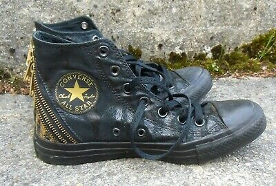 CONVERSE ALL STAR Chuck Taylor Edition Limitee 39 Comme Neuves