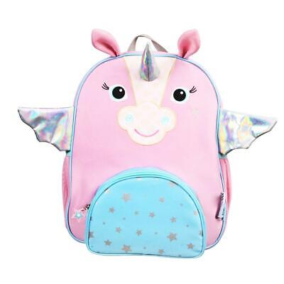 Zoocchini Allie The Alicorn Backpack