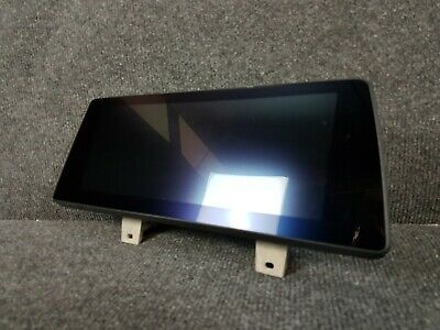 Original 5er G30 Display Monitor 8715340