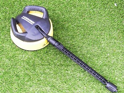 Karcher Patio/Block Paving Cleaning Head