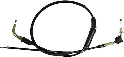 """478245 Throttle Cable """"A"""" Pull - Yamaha RD80 LC, LC2 1982-1984 (see description)"""