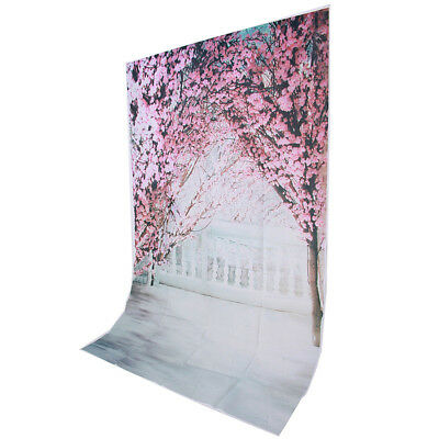 3x5ft Vinyl Photo Background Backdrop Wall Photography Backdrops Studio  NEW