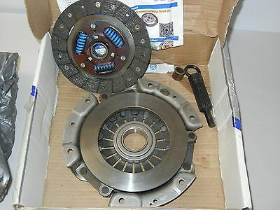 EXEDY 06018 OEM Replacement Clutch Kit