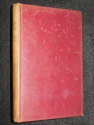 RUDYARD KIPLING; The Years Between (1919-1st) India & WWI/War, Poetry Collection