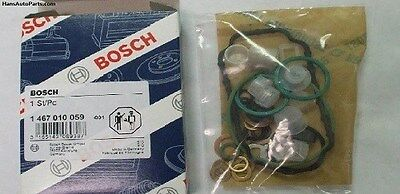 1 x Diesel Pompe À Injection Gasket Seal Kit Pour Bosch VE Pompe à CITROEN VISA 17D