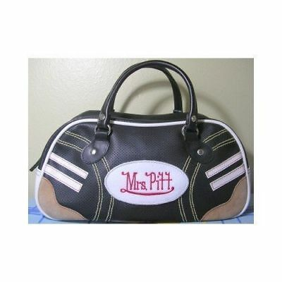 e22417cb5466 LOT OF 3 Mixed Handbags-Great Condition-2 Made By Hand -1 Maruca ...