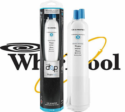 1 PACK Whirlpool-EDR3RXD1-Filter3-4396841-4396710-469030 469083 Water Filter US