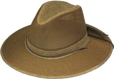 adad330a45276 Hats, Men's Accessories, Clothing, Shoes & Accessories Page 90 ...