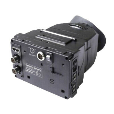 Cineroid 3.5inch EVF monitor with  waveform/Vector scope