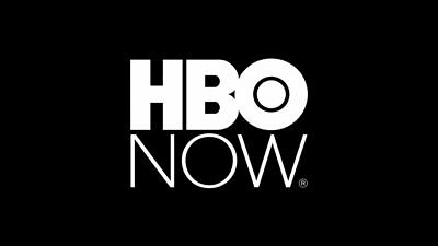 HBO Premium Account Subscription with 6 Month Warranty