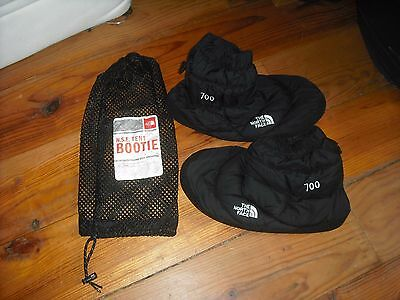 Chaussons The North Face