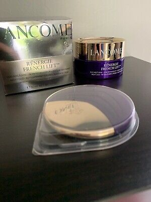Lancome Renergie French Lift 50ml -unbenutzt
