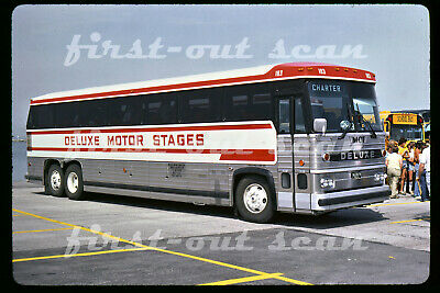 Buses & Taxi Cabs, Transportation, Collectibles Page 5 | PicClick