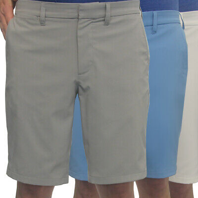 running shoes high quality shades of COLUMBIA OMNI-WICK KNEE-KNOCKER Golf Shorts, Brand NEW ...