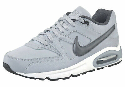 Nike Sportswear »Air Max Command Leather« Sneaker | OTTO