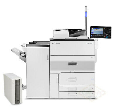 RICOH PRO C901S PRINTER POSTSCRIPT3 DRIVERS FOR MAC
