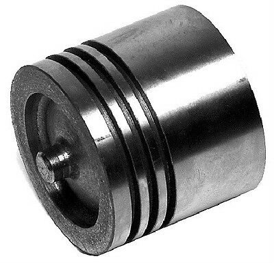 9N530B - Hydraulic Lift Piston for 9N 2N 8N Ford Tractors