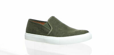 Women's Shoes 301490 Steve Madden Womens Zarayy Light Grey Casual Flats Size 6 Clothing, Shoes & Accessories
