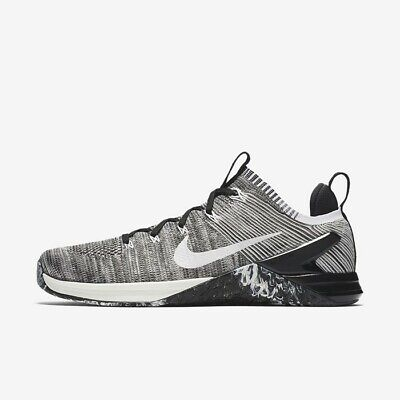 new arrival 7f580 4d8e5 Men s Brand New Nike Metcon DSX Flyknit 2 Athletic Fashion Sneakers  924423  001