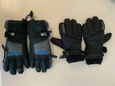 065ecf369 Gloves & Mittens, Clothing, Winter Sports, Sporting Goods Page 51 ...