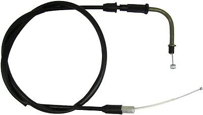 """478376 Throttle Cable """"A"""" Pull - Yamaha SR125 1997-2000 (see description)"""