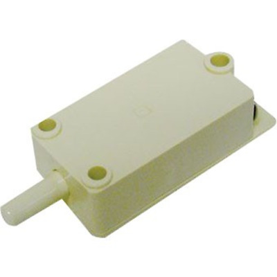 NEW DMP 307-S Digital Monitoring Product Screw-On Tamper Switch (Amesco TSW-2T)