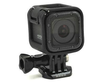 GoPro HERO Session Action Camera Camcorder + 32GB sd card