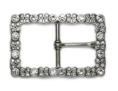 Pin Change Clasp Buckle Belt-Buckle Asti Pin Buckle Design Buckles