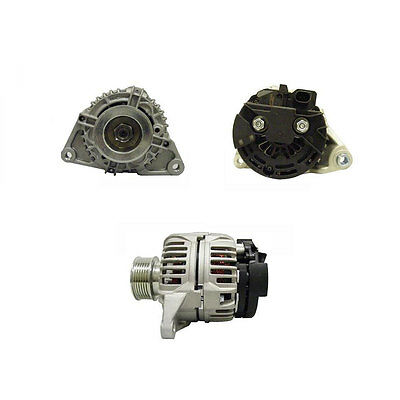 2409UK Se adapta a Iveco Daily 65C15 2.8 Td Alternador 2000-2004
