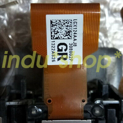 Applicable for Hitachi HCP-Q60 Projector Assembly LCD Panel