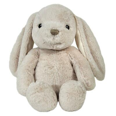 Cloud B Bubbly Bunny Soothing Sounds