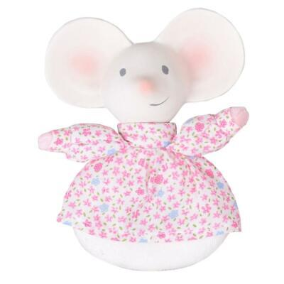 Meiya The Mouse Rattle