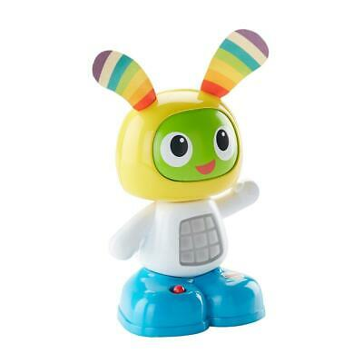 Fisher-Price Bright Beats Juniors - BeatBo - French Edition