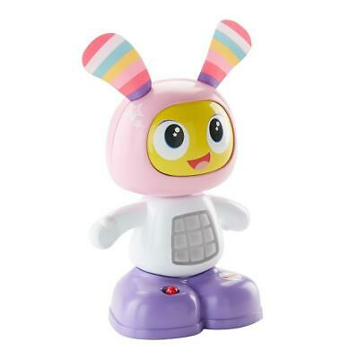 Fisher-Price Bright Beats Juniors - BeatBelle - French Edition
